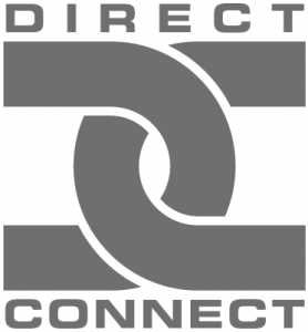 Direct Connect Compatible